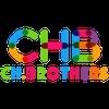 채널브라더스 logo