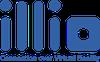 일리오(ILLIO) logo