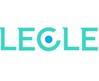 레클 logo