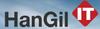 한길아이티 logo