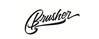 러셔 logo
