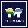 (주)더메인즈 logo