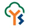 와이즈셀렉션 logo