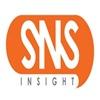 에스앤에스인사이트(SNS INSIGHT) logo