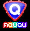 AQUQU logo