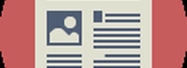 개발 관련 국비 교육 과정 수료 후기