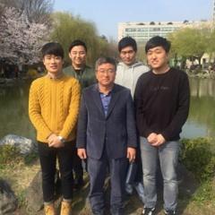 [이흥복 누룽지데이 컴퍼니 대표] 孝·가족사랑 '스마트'하게