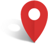 어라운더스 logo