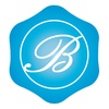 벨리니스(Bellini's Home & Lifestyle) logo