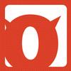 케이몬스터 logo