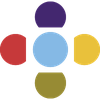 아가도스(Agados) logo
