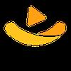 요쿠스 logo