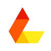 피카소 logo