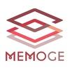 메모지닷컴(memoge.com) logo