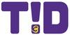 티드 logo