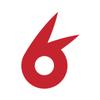 버니버닛 logo