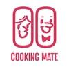 쿠킹메이트 logo