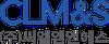 씨엘엠앤에스 logo