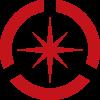 코인탑엠씨티 logo