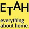 에타 logo