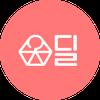 옷딜(OTDEAL) logo