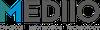 메디오 logo