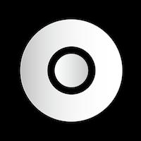 가우디오랩 로고