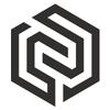 데브하이 logo