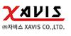 자비스 logo