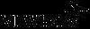 식스웨일스 logo