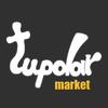 투폴라 logo