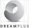 드림플러스 logo