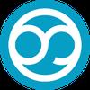 BOK Solutions logo