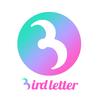 버드레터(Birdletter) logo