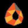 핫팩스토어 logo