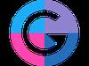 트리플에이치인터렉티브 logo