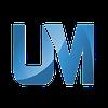 업템포 마케터즈 logo