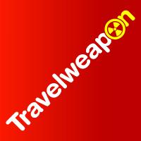 트레블웨폰 로고