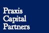 프랙시스캐피탈파트너스 logo