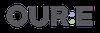 아우어리 logo