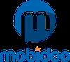 모비두 logo