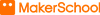 메이커스 logo