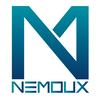 네모유엑스 logo