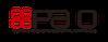 파오(PaO) logo