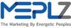 미플즈 logo