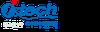 아이앤텍 logo