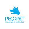 페오펫 logo