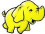 앱투빅닷컴 logo