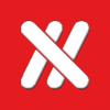트위니 logo