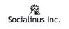 소셜인어스 logo